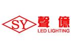 台灣製13W超廣角LED燈泡