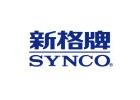 Synco強勁力手持吸塵器