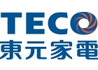 TECO二合一按摩洗臉器