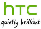 HTC RE迷你防水攝錄影機