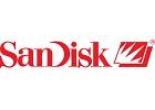 SanDisk microSD記憶卡