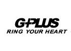 G-PLUS折疊式3G手機