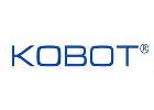 KOBOT智能清掃機器人
