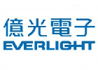 億光LED全電壓廣角燈泡