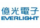 億光LED9.5W白光球泡燈