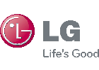 LG 5V 原廠快速旅充組