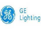 美國奇異4呎LED層板燈