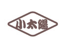 日本DC節能創風機電扇