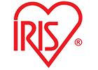 日本IRIS智能感應吸塵器